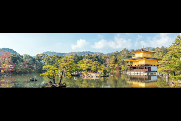 Customise and embark on a Private Half Day Tour in Kansai - 2