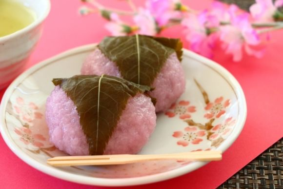 30% OFF Make rice cakes in a traditional Japanese way, Tokyo - 0