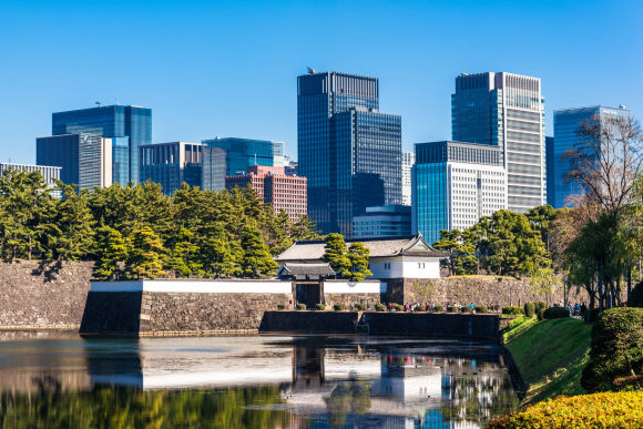 Enjoy Half-Day Tour of Best Tokyo Spots with English Guide! - 0