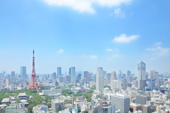 Enjoy Half-Day Tour of Best Tokyo Spots with English Guide! - 2