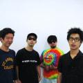 Art Navi Team