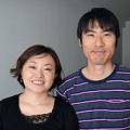 Adachi Family