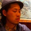 Yukihisa