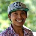 Bali Green Surf School