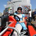 A Kart Akihabara
