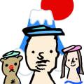 Japan Onsen Culture Association