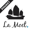 La Moet