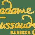 Madame Tussaud's Bangkok