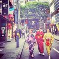 Kimono Kawaii Company