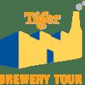 Tiger Beer Brewery