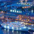 Kobe Cruise