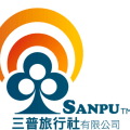 Sanpu Travel