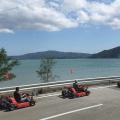 A Kart Okinawa & Narita