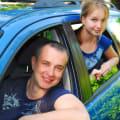 Voyagin-Rent a Car