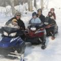 Hokkaido Success Tours