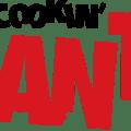 Cookin' Nanta