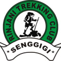 Rinjani Trekking Club