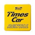Times Car Rental
