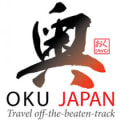 Team at Oku Japan