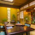 Voyagin Restaurant Team in Kyoto