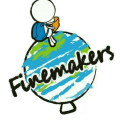 Finemakers
