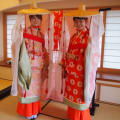 Kimono Momiji -STUC