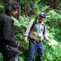 Hego Forest Kikuchi