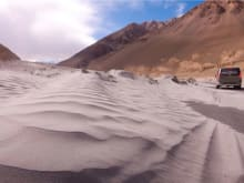 "Visit the Breathtaking ""Plateau of the World"": Leh-Ladakh"