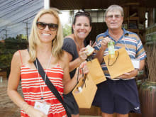 Go on a Phuket Shopping Tour with an Insider