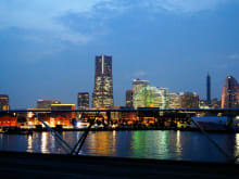 Walking Tour in Yokohama for Photography Lovers!