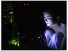 Ubud Fireflies Tour - A Countryside Adventure