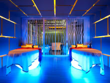 Ignite Your Passion - Luxe Couple Spa Session at the W Hotel