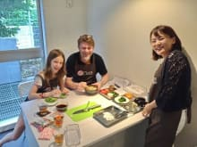 Take a Home Cooking Lesson: Authentic Japanese Meat Meals