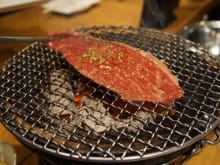 "Eat Wagyu Yakiniku ""Exclusive"" Prix-fixe Dinner in Tokyo"