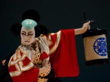 Get Tickets for Kabuki Theatre in Tokyo