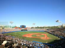 Tokyo Yakult Swallows Schedule & e-tickets for Jingu Stadium