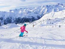 Ski Day Trip to Gala Yuzawa a Top Ski Resort near Tokyo!