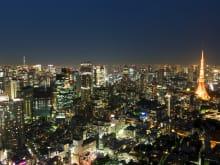 Reservation for Musashi at Asakusa View Hotel, Tokyo
