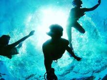 25% OFF One Day Bali Snorkeling Trip & Nusa Lembongan Tour