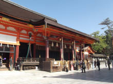 Take a one day private trip from Tokyo to Kyoto with a guide
