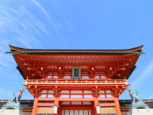 1 Day Tour Around Historical Sites in Kyoto