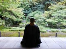 Enjoy Zen meditation Experience in Tokyo