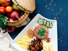 Kata Thai Cooking Class: Best Value Phuket Cooking Class