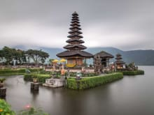 Bali Tour: Explore The Best Of Bali with the Best Guides