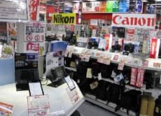 Go Electronics Shopping with a Former Sales Clerk