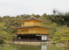 Lets take a Walk in Kyoto
