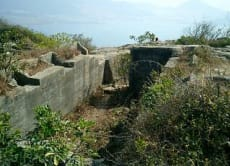 Visit Military Fortifications & Museum of Coastal Defence