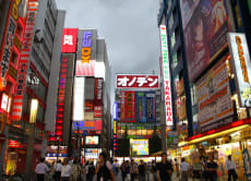 Explore Akihabara to the Fullest