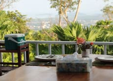 Get a Private Cooking Class on a Tropical Hillside in Phuket