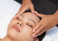 Revitalize Your Skin with a Luxury Facial